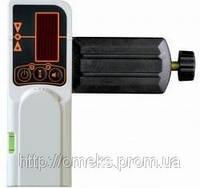 Приемник лазерных лучей Laserliner RangeXtender RX 51