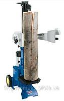 Вертикальный колун Scheppach HL 700 MTG