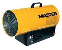 Газовая тепловая пушка Master BLP 73 Е