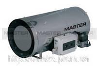 Тепловая пушка на магистральном газе Master BLP/N80