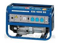 Генератор бензиновый Endress ESE 4000 BS ES KRS