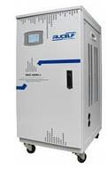 Стабилизатор напряжения RUCELF SDV II-30000-L RUC