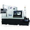 Токарный прутковый автомат Jinn Fa JSL-42ABY