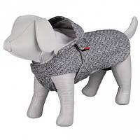 Trixiе TX-67231 пальто для собак Rapallo 27 см