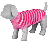 "TX-67396 пуловер для собак ""Barrie"" 40см"