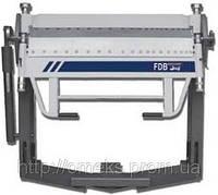 Гибочная машина FDB ESF-1260B DMX