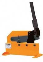 Рычажные ножницы FDB MS300 DMX