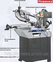 Ленточная пила FDB Maschinen SG 260 HD DMX