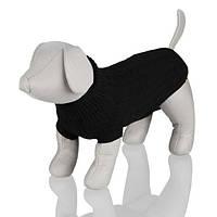 "TX-28501 пуловер ""King of Dogs"" для собак 30cм"