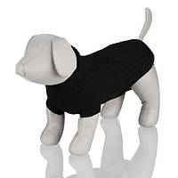 "TX-28502 пуловер ""King of Dogs"" для собак 35cм"