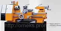 Токарный станок FDB Turner 280х700 DMX