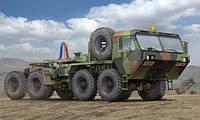 Американский тягач HEMTT M983 1/35