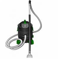 Пылесос для водоема Aquatech ECO-VAC 1400
