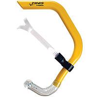 Трубка для плавания Finis Freestyle Snorkel 1.05.001