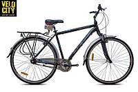 Велосипед Spelli Galaxy Nexus 7spd