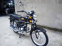 Мопед Spark SP110C-2