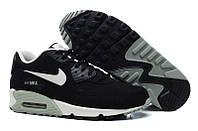 Мужские кроссовки Nike Air Max 90 Essential, фото 1