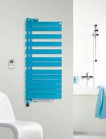 Электрический  полотенцесушитель Zehnder Roda Twist Spa Air