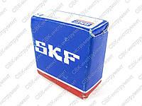 Подшипник SKF 6000-2Z (10х26х8)