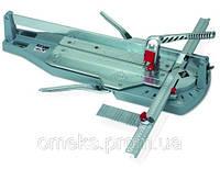 Плиткорез RUBI TI-66-T KRS