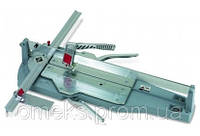 Плиткорез ручной профессиональный TI-66-S RUBI KRS