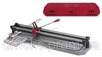 Плиткорез ручной Rubi TX-1200-N KRS
