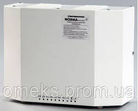 Стабилизатор сетевого напряжения Norma 12000 exclusive (Укртехнология) RUC
