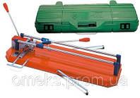 Ручной профессиональный плиткорез Rubi TM-70 KRS