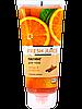 Пилинг для тела Orange&Cinnamon 200мл Fresh Juice