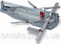 Ручной профессиональный плиткорез Rubi TI-75-T KRS