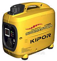 Цифровой инверторный генератор Kipor IG1000