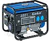Бензиновый генератор Geko 2801 E-A/MHBA