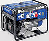 Бензиновый генератор Geko 6401 ED-AA/HEBA BLC