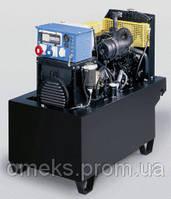 Дизельный генератор Geko11003 ED-S/MEDA