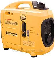 Цифровой инверторный генератор Kipor IG2000