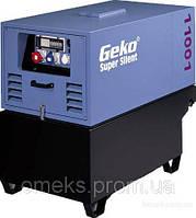 Дизельный генератор Geko11001 ED-S/MEDA