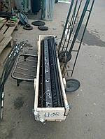 Комплект СК-5М НИВА бичей молотильного барабана (8 шт.) 70045А-46А