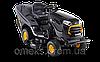 Трактор McCulloch M185-107TC