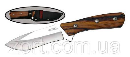 Нож с фиксированным клинком H049-33, фото 2