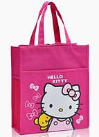 "Сумка детская Hello Kitty ""хелло китти"""