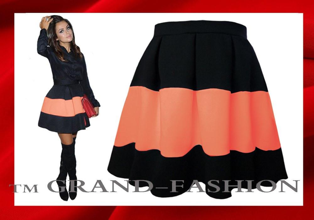 Женская комбинация под юбку фото 125-921
