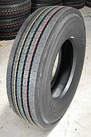 Грузовые шины Amberstone 366 22.5 295 M (Грузовая резина 295 80 22.5, Грузовые автошины r22.5 295 80)