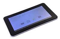 "Планшет 7"" Freelander PD100 + GPS"