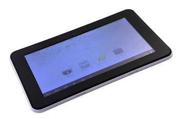 "Планшет 7"" Freelander PD100 + GPS D100"