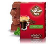 Шоколад для похудения Chocolate Slim - выбор 2015 года