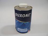 Автомобильный лак Duxone DX40