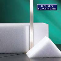 Полотно ленточное нож Dakin-Flathers Straight 25×0,5 для резки поролона