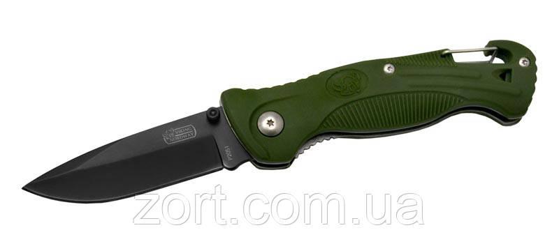 Нож складной, механический P2051