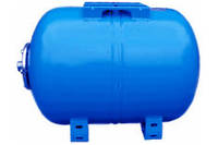 Forwater STH 50L