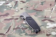 Нож складной, механический P460, фото 2
